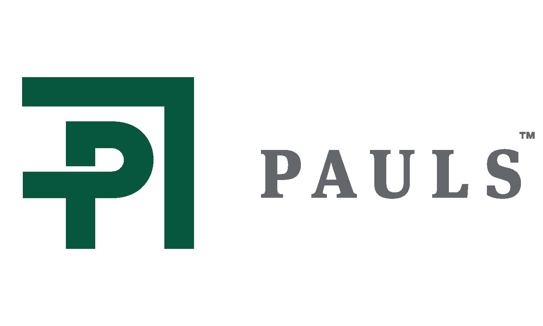 PaulsCorp