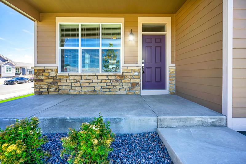 Purple-Door_Web