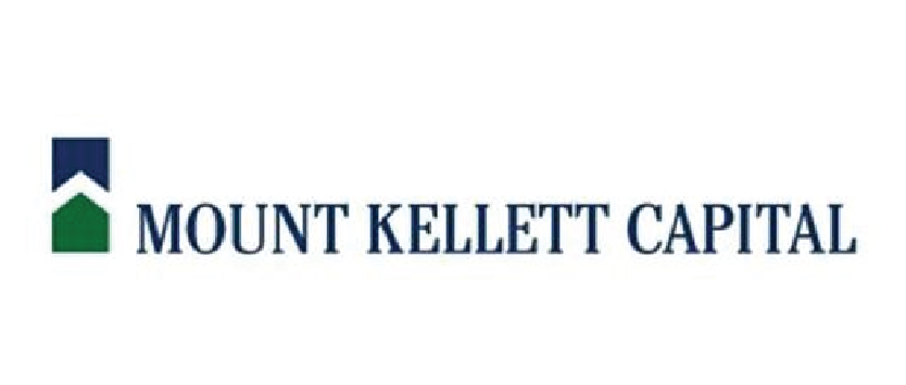 Mount Kellett