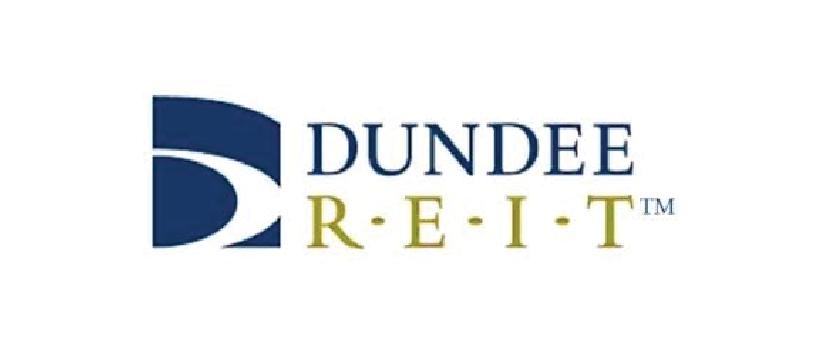 Dundee REIT
